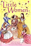 img - for Little Women (Young Reading Series 3 Gift Books) book / textbook / text book