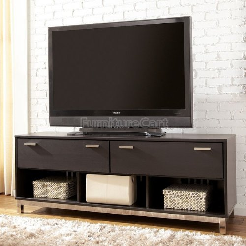 Cheap Masterton Extra Large TV Stand by Ashley Furniture (W702-22)