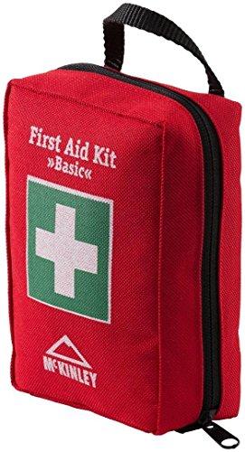 mc-kinley-kit-de-premier-secours-basic-rouge-taille-unique-rouge