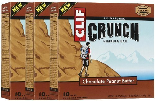 clif-crunch-granola-bars-chocolate-peanut-butter-15-oz-5-ct-by-clif-bar-company