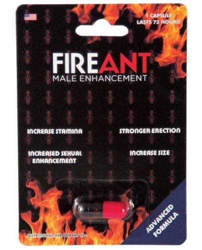 6-fire-ant-male-enhancement-pills-advanced-formula-72-hours-1000mg