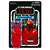 Emperor's Royal Guard VC105 Star Wars Vintage Collection Action Figure
