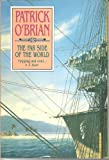 The Far Side of the World (000617017X) by O'Brian, Patrick