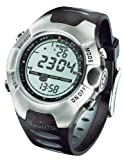 511Z01325HL. SL160  Suunto Observer SR Wrist Top Computer Watch with Altimeter, Barometer, Compass