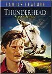 Thunderhead: Son Of Flicka '45 (Bilin...