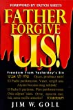 img - for Father, Forgive Us book / textbook / text book
