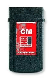 INNOVA 3123 GM Code Reader