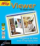 Flipviewer For Digital Camera