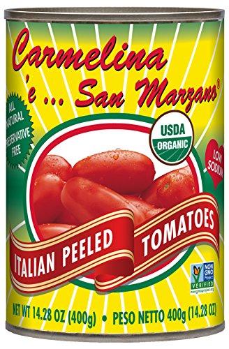 carmelina-san-marzano-organic-italian-whole-peeled-tomatoes-in-puree-1428-ounce-pack-of-12