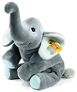 Steiff Mini Floppy Tramipli Elephant from Steiff