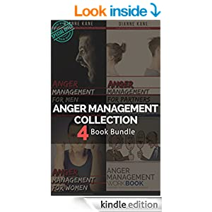 the anger management for homeless women Our women's residential programs are designed to address the specific issues  that contribute to life instability and, in turn, homelessness the primary goal of.