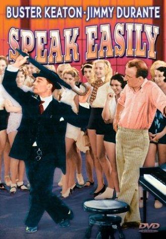 speak-easily-bw-dvd-reino-unido