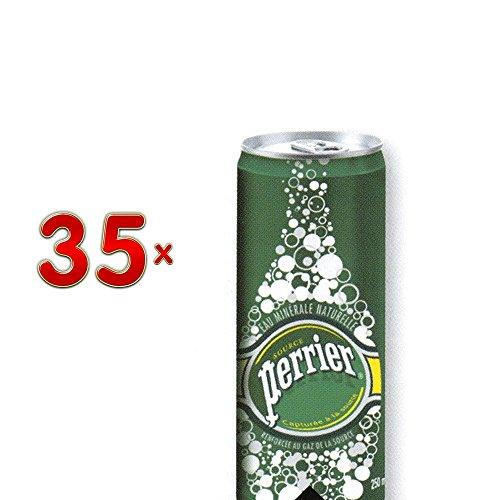 perrier-35-x-250-ml-dose-mineralwasser-mit-kohlensaure