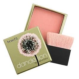 dandelion : Benefit Cosmetics