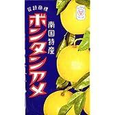 セイカ食品 ボンタンアメ 8粒×10個詰
