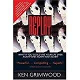 Ken Grimwood Replay
