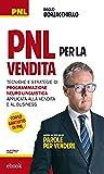 PNL per