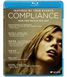 Compliance [Blu-ray] [Import]
