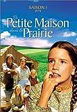 echange, troc La Petite maison dans la prairie : Saison 1 (1974) - Vol.1