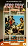 echange, troc Star Trek : Episodes 12-13 - Miri / The Conscience Of The King