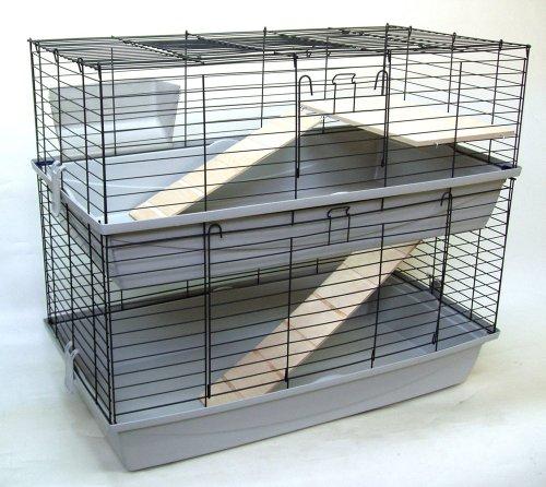 meerschweinchen k fige billig 2011. Black Bedroom Furniture Sets. Home Design Ideas