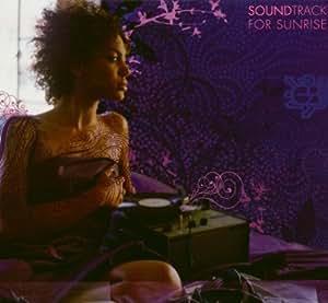 Soundtrack for Sunrise