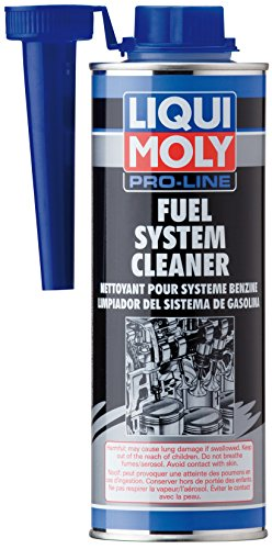 liqui-moly-2030-pro-line-fuel-system-cleaner-500-ml
