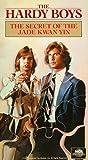 echange, troc  - Hardy Boys: Jade Kwan Yin [VHS] [Import USA]