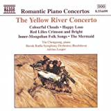 Yellow River Concerto