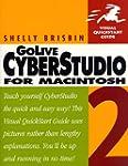 GoLive CyberStudio for Macintosh (Vis...