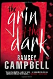 Ramsey Campbell The Grin of the Dark