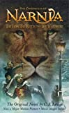 THE LION THE WITCH AND THE WARDROBE ( Film tie-in)