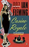 Casino Royale (Penguin Viking Lit Fiction)