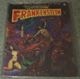 Castle of Frankenstein Magazine #23 (Return to the Planet of the Apes)