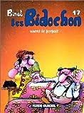 """Afficher """"Les Bidochon n° 17 Usent le forfait"""""""
