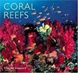 Coral Reefs (Worldlife Library)