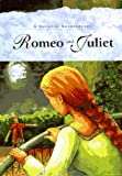 Romeo and Juliet: A Shorter Shakespeare (0028612280) by Shakespeare, William