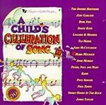 V1 Song A Childs Celebration