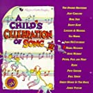 Child's Celebration of Song