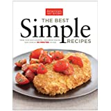 The Best Simple Recipes ~ America's Test Kitchen