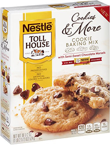 toll-house-cookies-more-cookie-baking-mix-with-semi-sweet-chocolate-morsels-185-oz