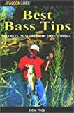 Best Bass Tips: Secrets of Successful Lure Fishing