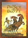 Prince of Egypt: Dreamworks Classics Collection