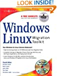 Windows to Linux Migration Toolkita:...