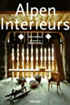 Alpen Interieurs; Alpine Interiors; I...
