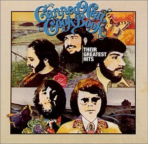 Canned Heat - ious / Play Me The Blues... The Legendary Blues Singers Vo - Zortam Music