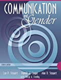 img - for Communication and Gender (4th Edition) book / textbook / text book