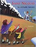 """Afficher """"Saint Nicolas"""""""