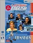 LANGmaster English in Action, CD-ROMs...