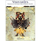 Vishvarupa: Paintings on the Cosmic Form of Krishna-Vasudeva